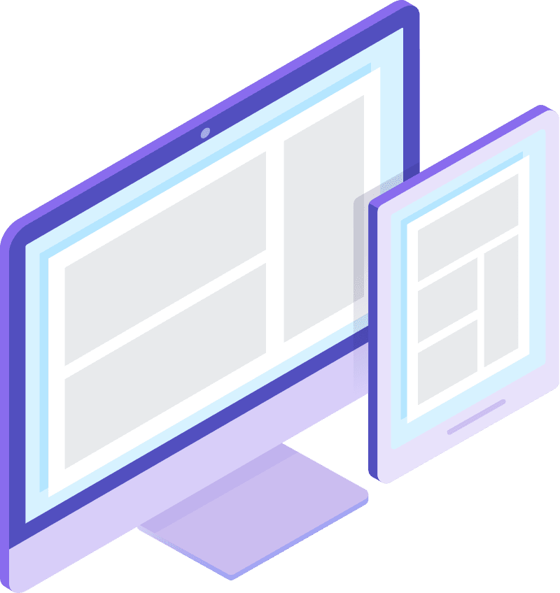 tutorial pagina web